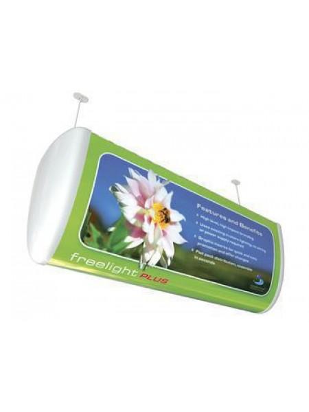 Freelight Lightboxes